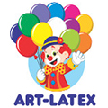 Art-Látex