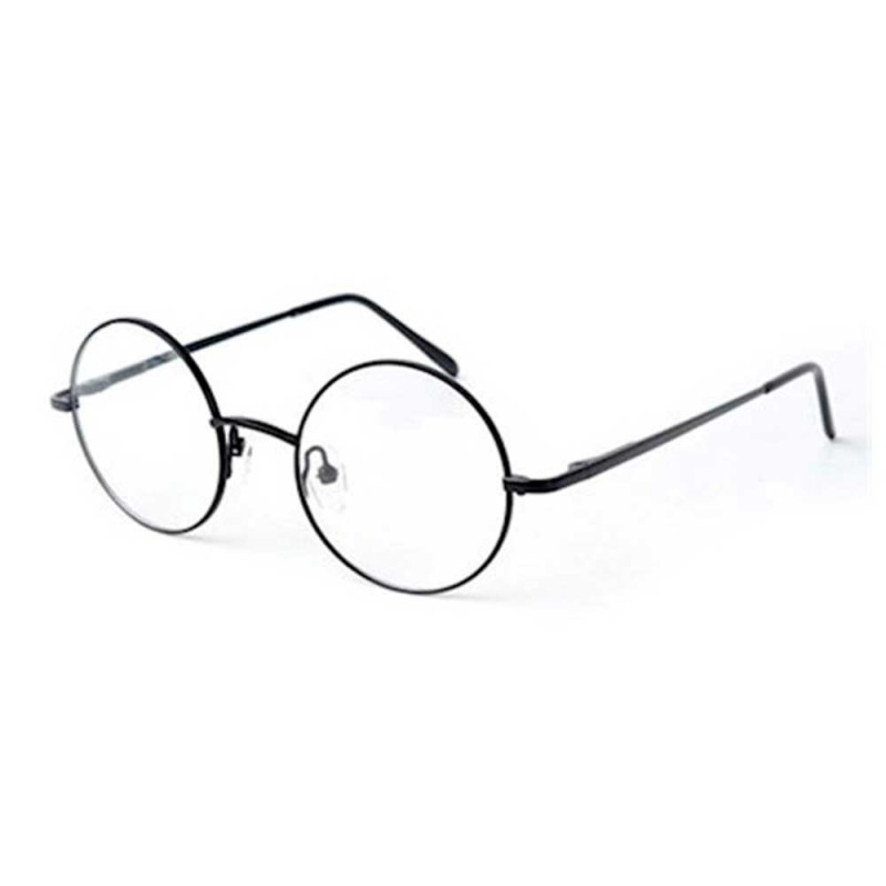 Óculos Harry Potter • Halloween