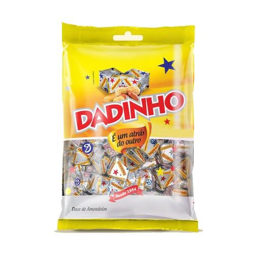 Dadinho • 600g