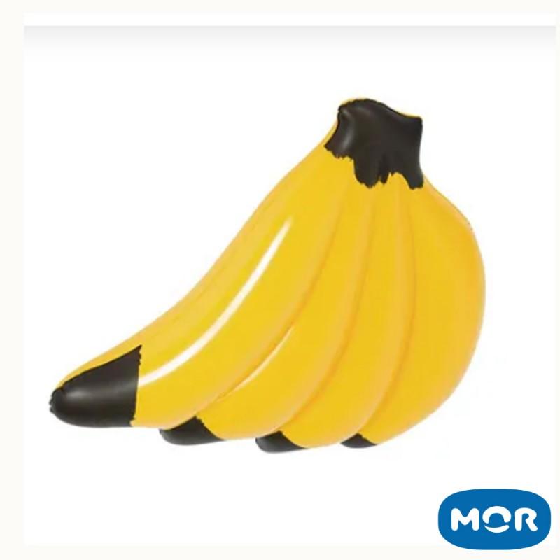 Boia Gigante • Banana • 1un • Mor