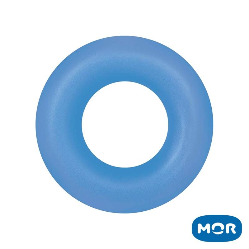 Boia Redonda • Neon Azul • 1un • Mor