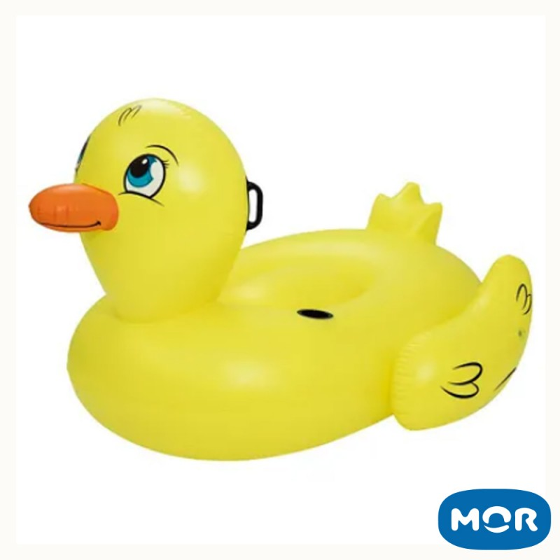 Boia Gigante • Pato • 1un • Mor