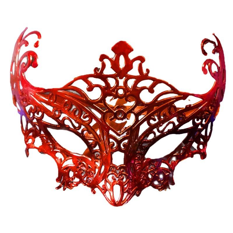 Máscara • Sortidas • Carnaval