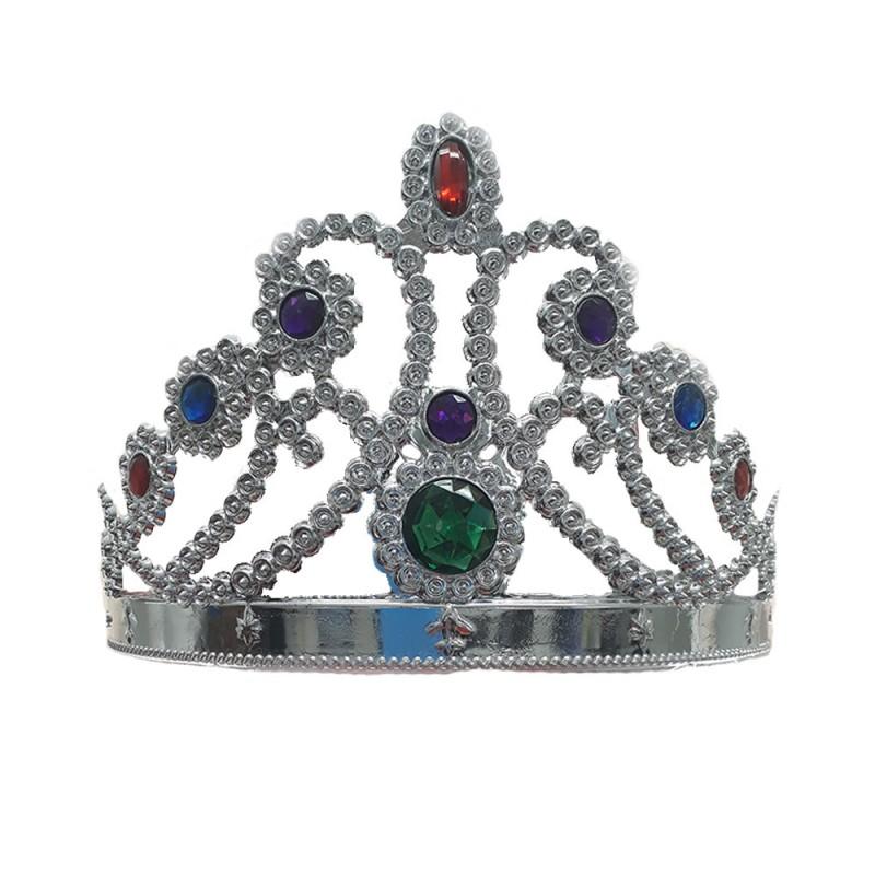 Coroa • Rainha • Carnaval