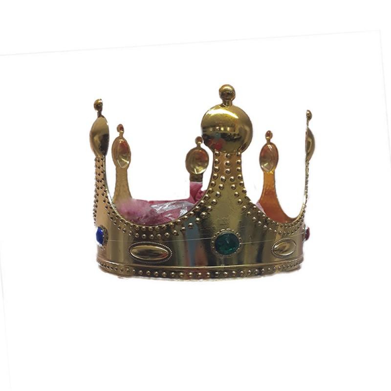 Coroa • Rei • Carnaval