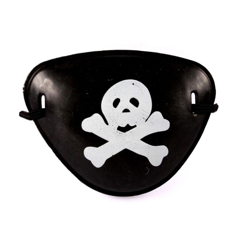 Tapa Olho • Pirata • Carnaval