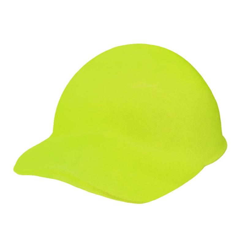 Boné • Amarelo Neon