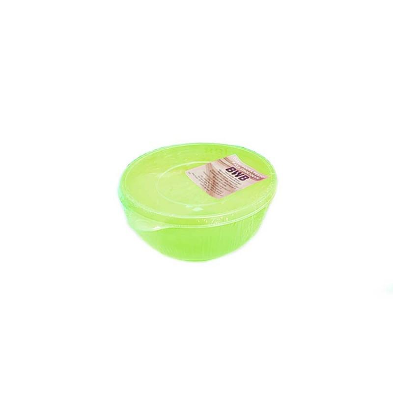Derretedeira Prática para Chocolate BWB • Pequena • Verde