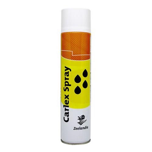 Spray Desmoldante • 600ml • Zeelandia