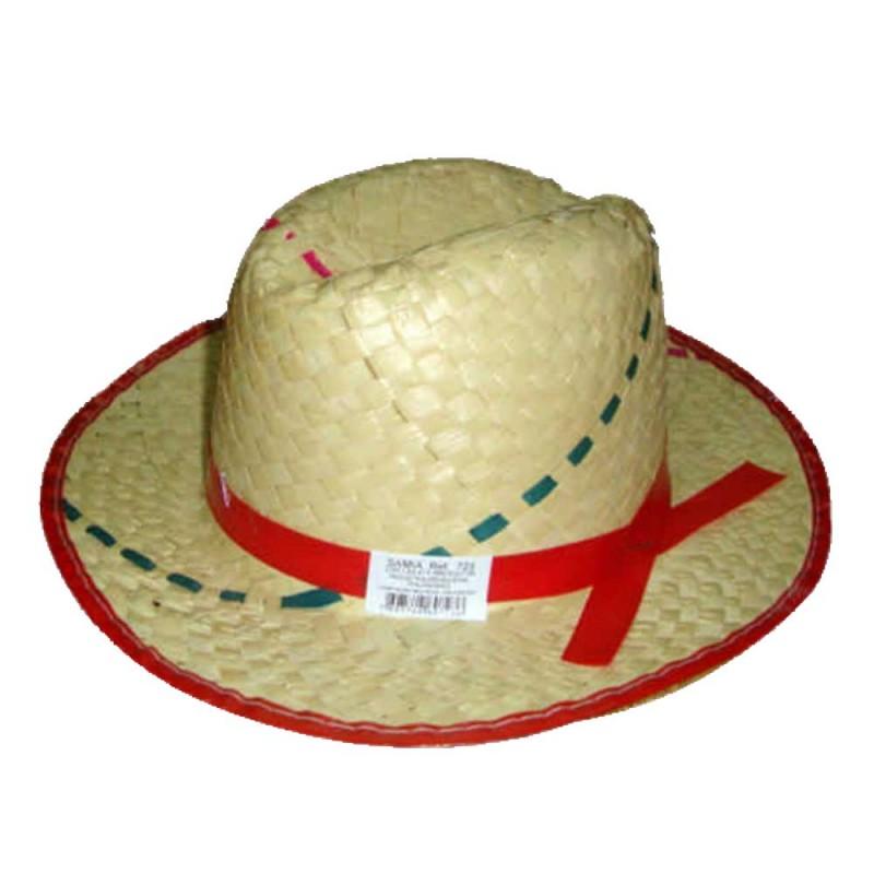 Chapéu de Palha • Festa Junina • Italianinho