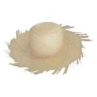 Chapéu de Palha • Festa Junina • Desfiado • Kopal
