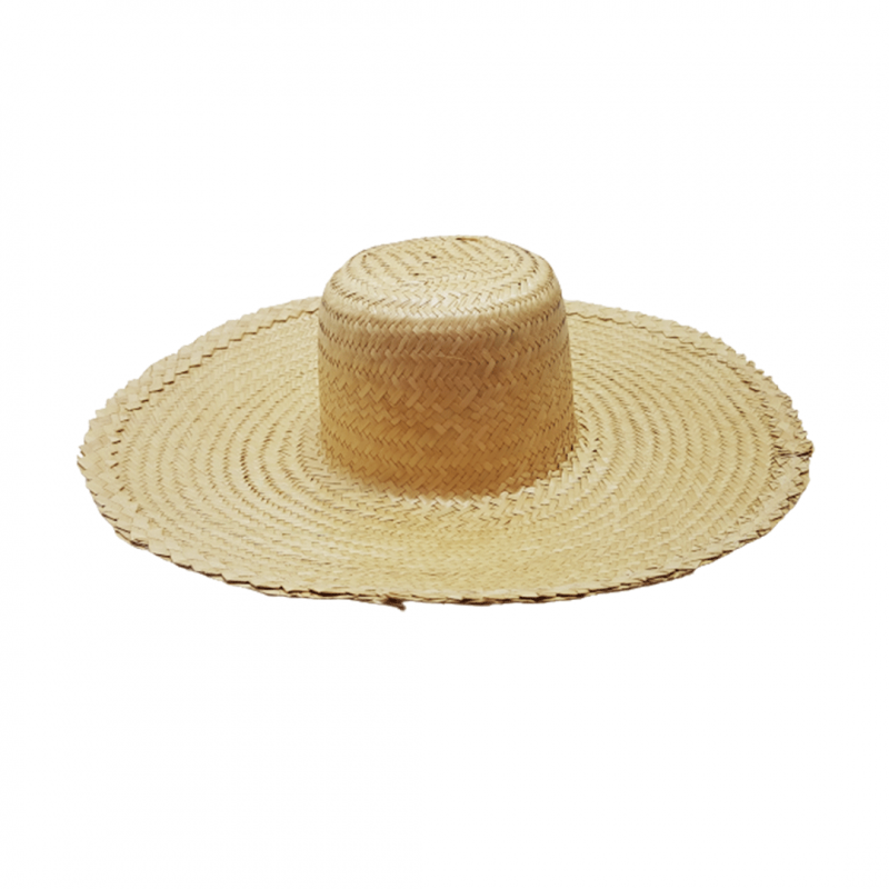 Chapéu de Palha • Gigantinho • Festa Junina