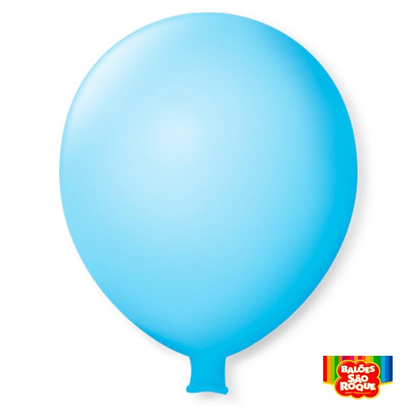 Balão Super Gigante | Diversas Cores