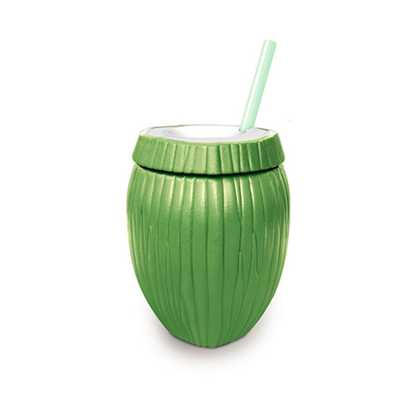 Copo Coco Verde • 800ml