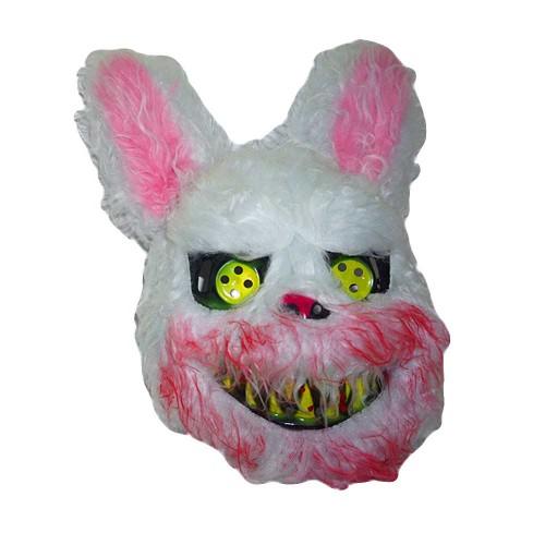 Máscara Coelho Bonnie  • Halloween