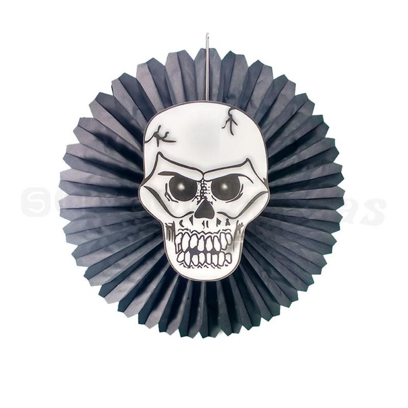 Cranio Decorativo • Halloween