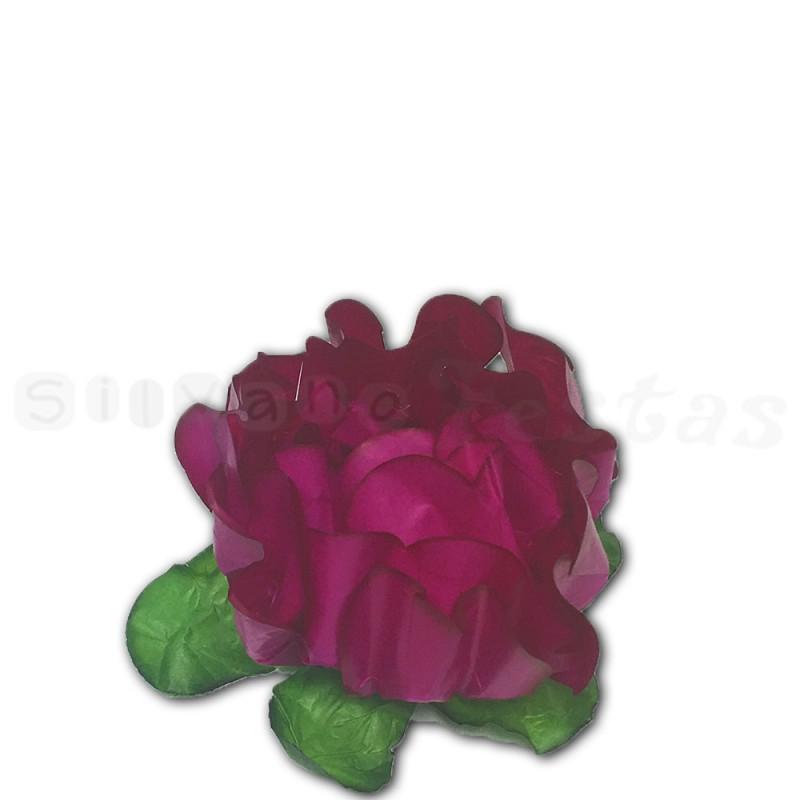 Forminha para doces • 40un.• Pink • Decora Doces