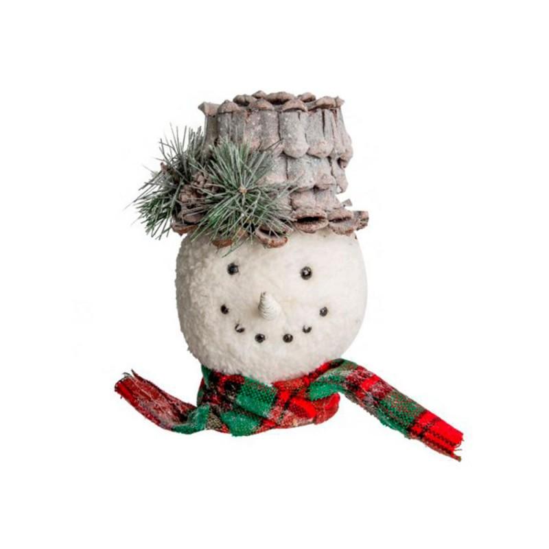 Boneco de Neve • Natal