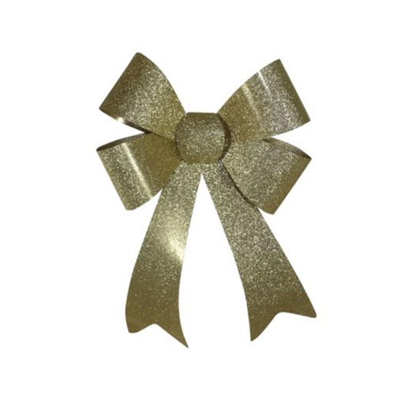 Laço Dourado • Natal