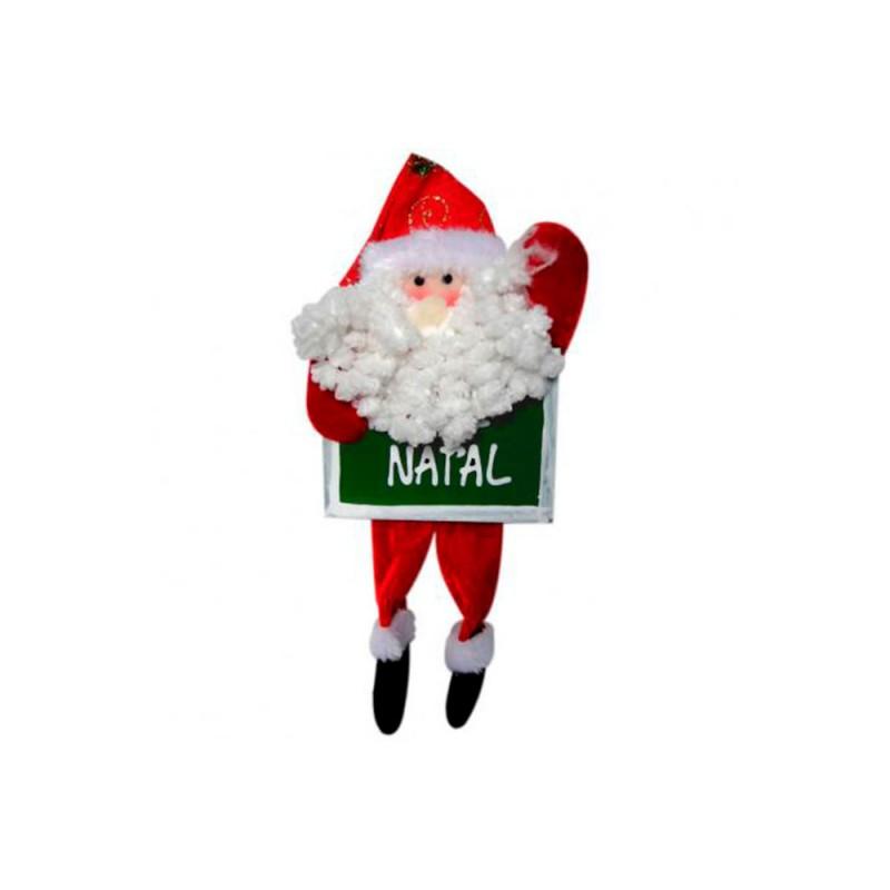 Papai Noel • Feliz Natal