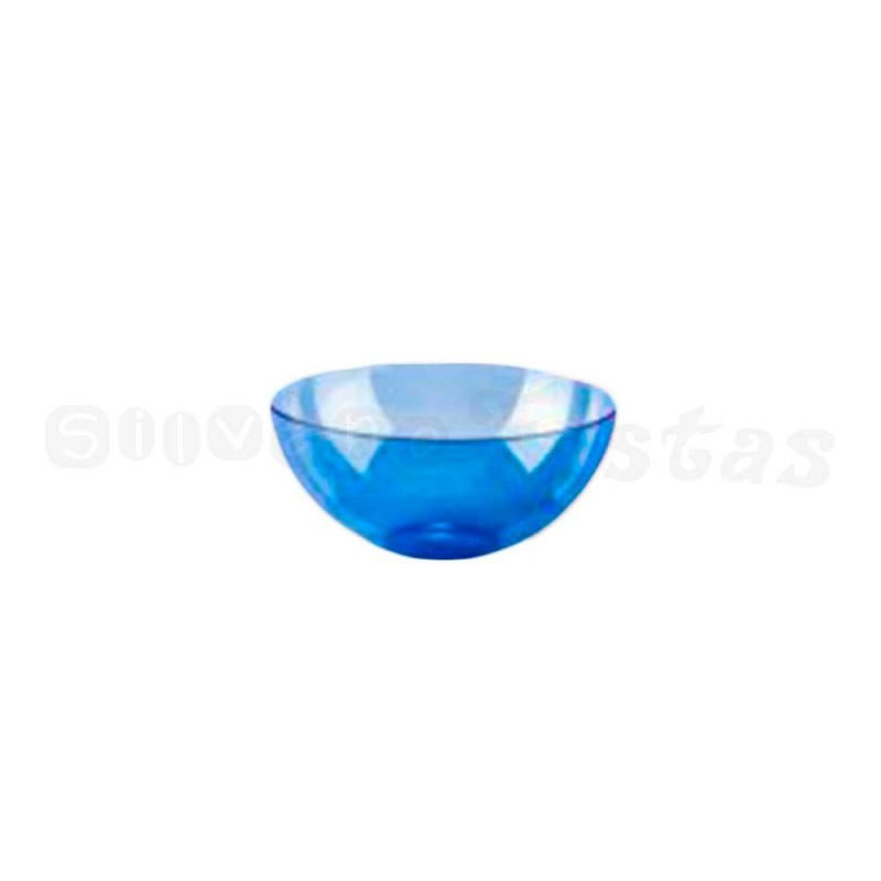Bowl • 500ml • Azul