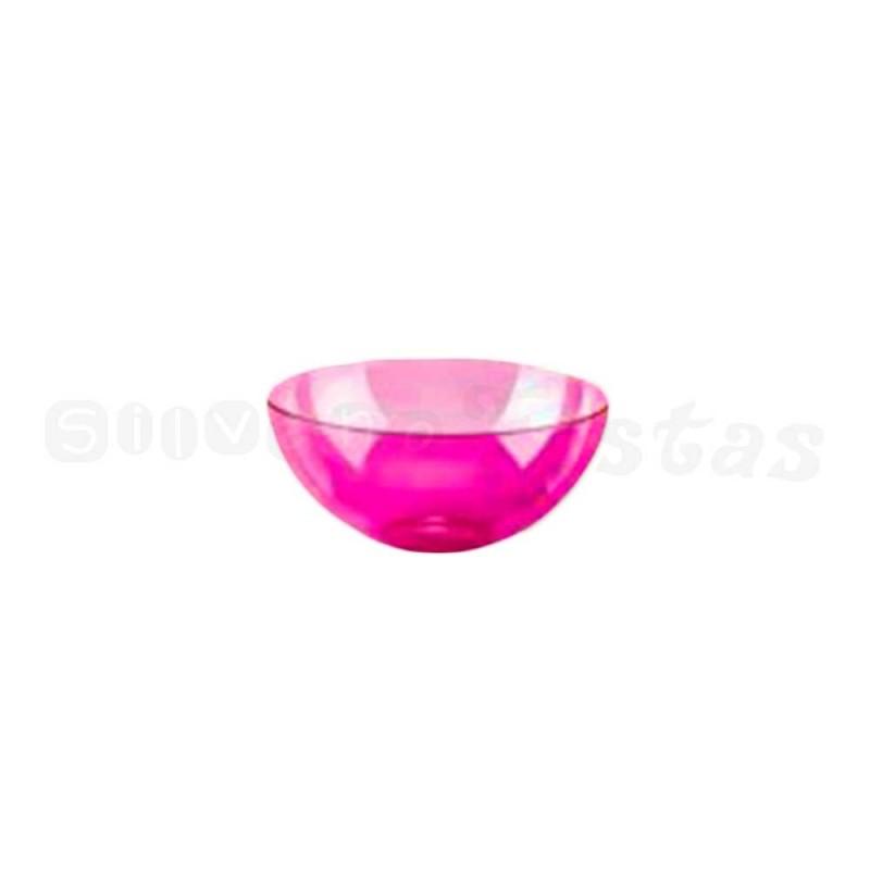 Bowl • 500ml • Rosa